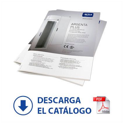 catalogo=